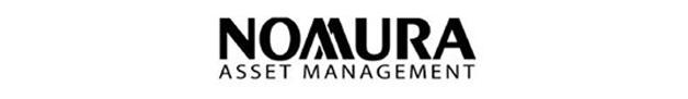 Nomura Asset Management